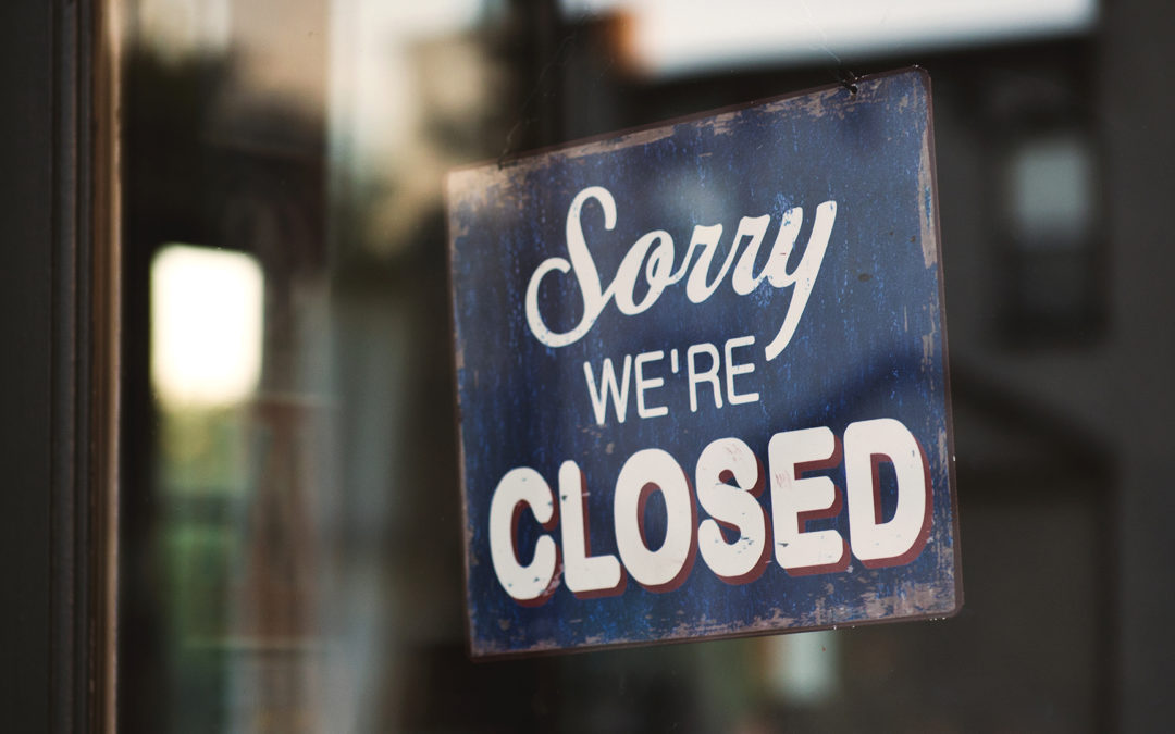 Is Your Marketing Strategy Sabotaging Your Pharmacy?