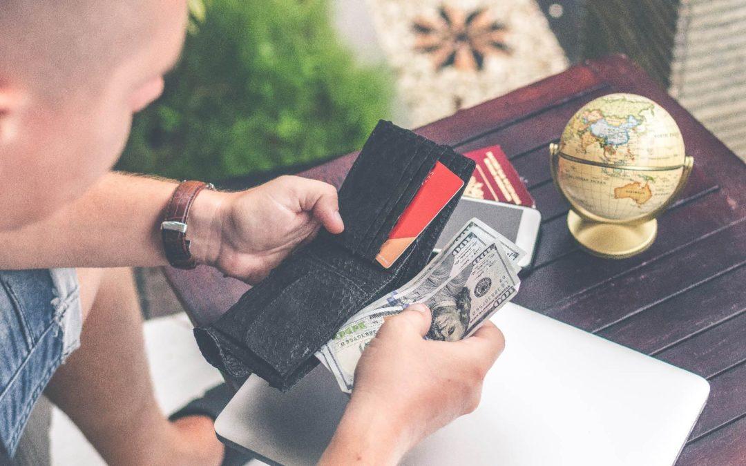Colorado Pricing Disclosure Law