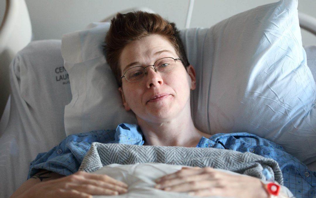 Drug Snapshot: Patient Centricity